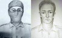 Navi Mumbai alert: NSG conducts door-to-door searches, terror suspects' sketches released