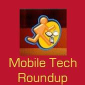 iPhone 7 Plus, Note 7 replaced, LG V20 killed (MobileTechRoundup show #382)