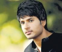 Bilingual films on Sundeep's wish list (With Image)