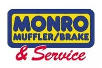 Monro Muffler Brake Inc. (MNRO) Director Sells $295,250.00 in Stock