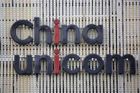 State-owned China Unicom to raise $ 12 billion from Alibaba, Tencent, others