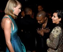 Taylor Swift Vs Kanye West, Madonna Vs Elton John & More