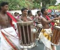 Over 3,000 artistes to take part in Onam pageantry