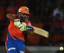IPL 2017: Ravindra Jadeja gives Gujarat Lions much-needed boost with return ahead of RPS clash