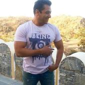 Salman Khan tops the Forbes 2016 India Celebrity 100 List: These 7 photos of Salman khan will give you fitness goals