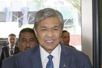 Zahid invites Muslim MPs to special briefing on Hadi's bill