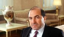 Boris Berezovsky to be burried in Surrey