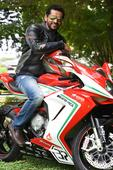 Kinetic-owned Motoroyale to bring 3 more superbike brands to India