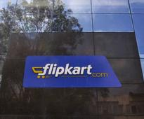 Why Flipkart delayed joining dates of new campus hires from IIM-A, IITs