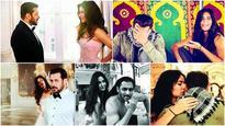 Seven pics that prove Salman-Katrina are coming close again