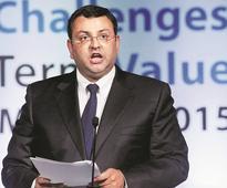 Ratan Tata, Venkat had no vested interests at AirAsia India: Tata counsel