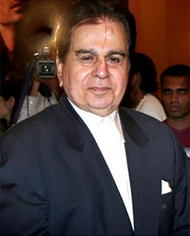 Dilip Kumar's health is not good but he is not on ventilator: Doctor