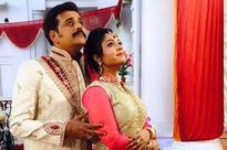 Ravi Kishan's Dharm Ke Saudagar getting ready for release