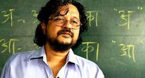 Amole Gupte casts Nilesh Divekar for 'Sniff'