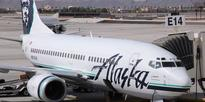 Alaska Airlines takes epic stand for women everywhere after kicking man off flight from Seattle for catcall