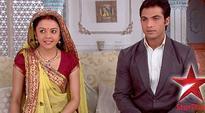 Saath Nibhana Saathiya 23rd September 2016 full episode written update: Urmila plans to make Jaggi pose as Ahem and meet Mansi