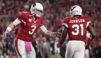 Seattle Seahawks Vs. Arizona Cardinals: Bold Predictions For Week 7 Of 2016 NFL Season