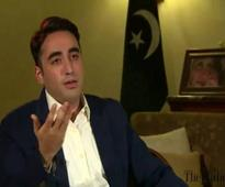 What Bilawal achieved in seven days
