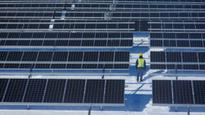 Michigan Utility Company Shutters 7 Coal-Fired Power Plants, Begins Operating New Community Solar Project