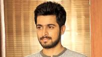 Harish Kalyan forays into Telugu
