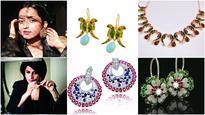 Style debate: Fine jewellery vs Costume jewellery