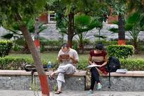 Delhi University teachers to boycott undergraduate admissions process