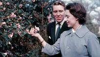 Lord Snowdon, Former Husband Of Princess Margaret And Professional Photographer, Dies At 86