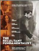 The Reluctant Fundamentalist to be honoured with Award