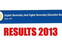 GSHSEB declares GUJCET results 2013 | Check online