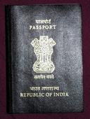 Post Office Passport Seva Kendra in Belagavi soon