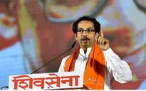 BMC alliance talks: BJP wants 114 seats, Shiv Sena says 'no'