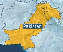 Analysis: The case for more provinces in Pakistan