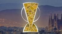 Euro Hockey League FINAL4 week has landed