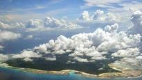Earthquake measuring 5.1 on Richter Scale hits Andaman islands