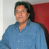 Bollywood actor and MP Vinod Khanna passes away