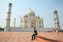 Govt hikes entry fee at 116 historical monuments