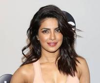 Priyanka Chopra says she misses Hindi films