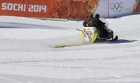 Ski-Doo snowmobile maker's profit rises 20 percent