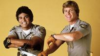 Chips remake is coming