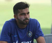 IPL 2016 auction: Ten bowlers to look out for