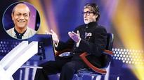 Birthday Special: I relate to Amitabh Bachchan as our host, not an actor, says Kaun Banega Crorepati director