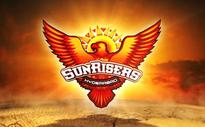 IPL9: SRK's KKR eliminated by Sunrisers Hyderabad