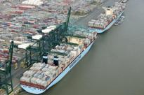 Port of Antwerp Vies for More Attention from Chinese Investors