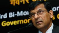 Surprise, surprise: India central bank wrong-foots investors again