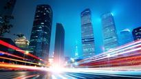 BJP Lok Sabha MP Bhola Singh questions govt's smart cities project