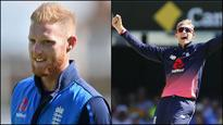 Court hearing delays Ben Stokes' return to England squad, Joe Root to miss T20 tri-series