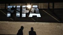 Spanish FA sanctioned for international transfers of minors