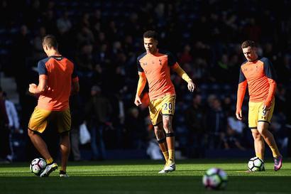 Champions League: In-form Spurs start favourites against Leverkusen