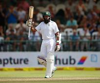 Hashim Amla storms to form, AB de Villiers and Faf du Plessis fight it out for SA