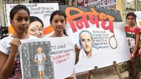 Kulbhushan Jadhav is alive, says Pak envoy Abdul Basit amid health concerns